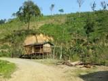 Khumtung-Muallungthu-road-05