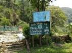 phullen-dry-village-mizoram