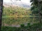 rungdil-suangpuilawn-road-mizoram