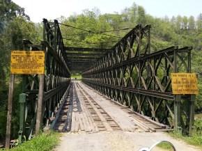 tuirini-bridge-mizoram-1