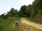zawngin-road-mizoram-26