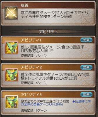 トライアル SSR 01
