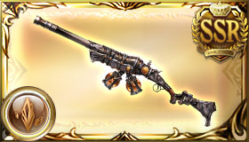土SSR武器 (3)