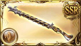 土SSR武器 (13)