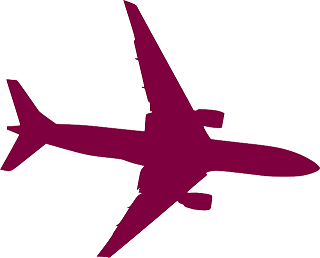 airliner-304336_640_201603072238312d9.png