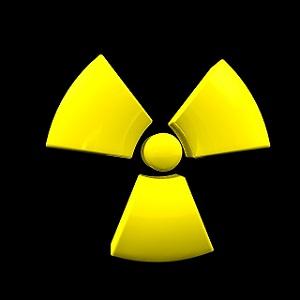 atom-1015707_640.jpg