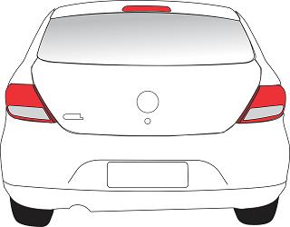 automobile-1029941_640.png