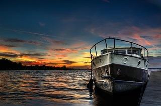 boat-832801_640_20160313141740f14.jpg