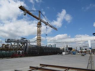 crane-423521_640_20160224182220aa3.jpg
