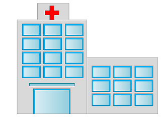 hospital-908437_640.png