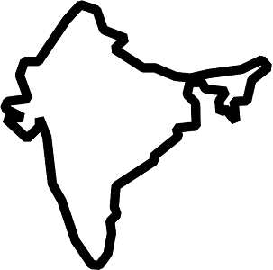 india-158708_640.png