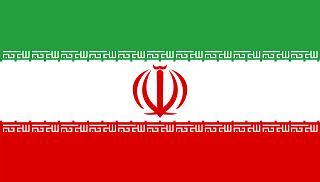 iran-26826_640.png