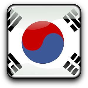 korea-156286_640_201512290958379a7.png