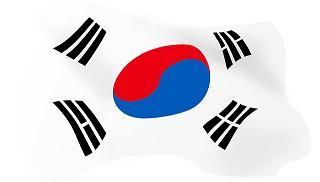 korea-929490_640_201602152232599c8.png