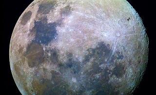 moon-1004713_640.jpg
