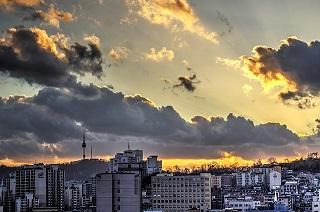 namsan-tower-258846_640_201601191908351cb.jpg