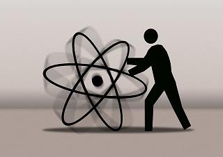 nuclear-power-598820_640.jpg