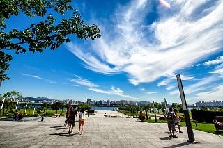 park-410256_640.jpg