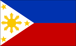 philippines-31013_640.png