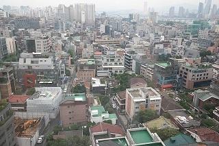 republic-of-korea-603702_640_20160223003041dc8.jpg