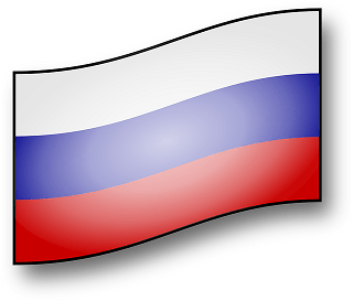 russia-159751_640.png