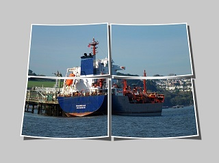 ship-1023467_640.jpg