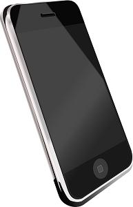 smartphone-153650_640_20160210030647d4b.png