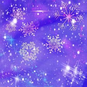 snowflakes-1068186_640.jpg