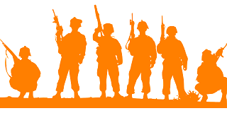 soldiers-303473_640.png