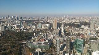 tokyo-1100737_640_20160319112352502.jpg