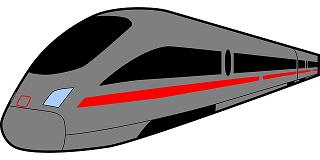 train-309824_640.png