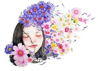 watercolor-1020509_640.jpg