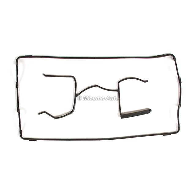 Head Gasket Set Timing Belt Kit Fit 90-01 Acura Integra