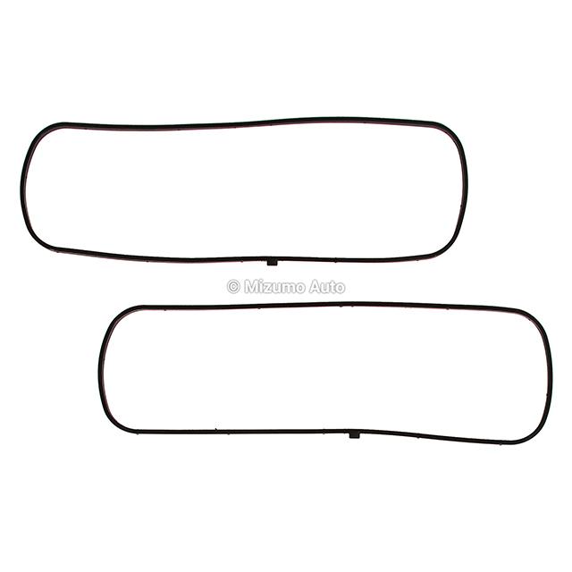 Head Gasket Set Timing Belt Kit Fit 97-99 Acura CL Honda