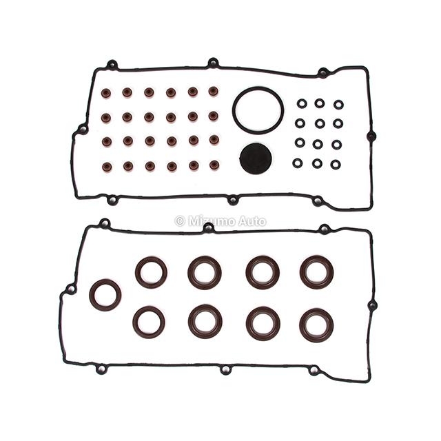 Head Gasket Set Timing Belt Kit Water Pump Fit 04-09