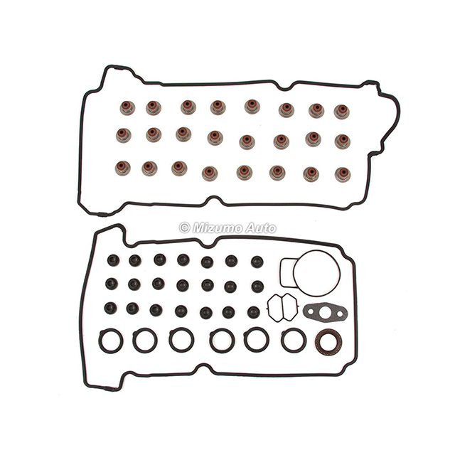 Full Gasket Set Fit 2005-01/18/2006 Ford Escape Mercury
