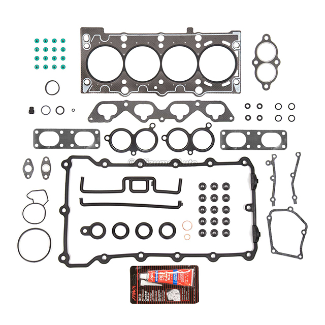 Head Gasket Set Fit 96-99 BMW 318i 318is 318ti Z3 1.9L