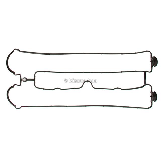 Timing Belt Kit Water Pump Valve Cover Fit 04-08 Suzuki