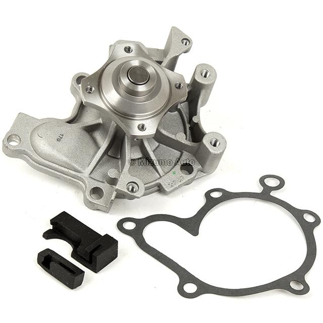 Timing Belt Kit 05 Mazda 6