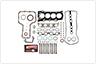 Engine Rebuild Kit Fit 00-08 Toyota Celica GT Corolla MR2