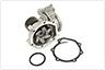 Timing Belt Kit Water Pump Fit 99-05 Subaru Forester