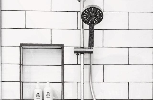 まとめ:東京で肌荒れを改善したいなら、水道水の対策は必須です