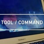『TaskClip』Windowsでコピー履歴閲覧&ペーストできるソフト