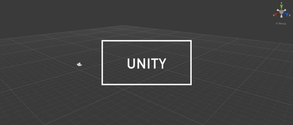 Unity] テキストファイルの読み込み/書き込み | MIZUTANI KIRIN