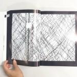 Generative Design – Processingで切り拓く、デザインの新たな地平