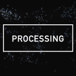 Processing – Threadでphpと通信する方法