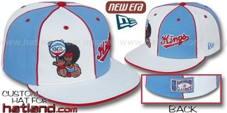 kings-retroman-double-whammy-white-columbia-fitted-hat-5936