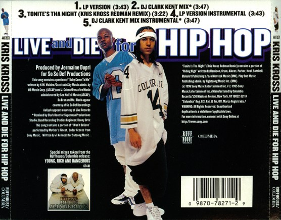 kris-kross-live-die-for-hip-hop-cd-single-1996-back-scan-lr-djnastyboy-blogspot-com