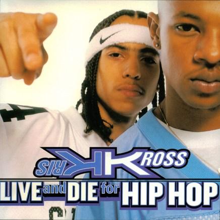 kris-kross-live-die-for-hip-hop-cd-single-1996-front-scan-lr-djnastyboy-blogspot-com