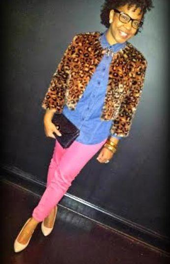 thrift wear1